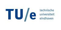 Technische_Universiteit_Eindhoven_DMS-holland