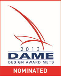 Dame-design-award-mets-nominated-dms-holland