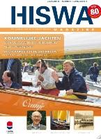 Hiswa Magazine 2 - 2013