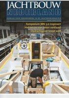 Jachtbouw Nederland Nr 3 Juni 2013