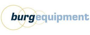 Burgequipment-logo