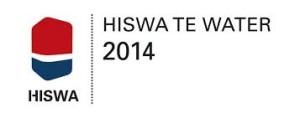 logo-hiswa-te-water-amsterdam-dms-holland