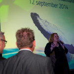 DMS-12-september-2014-(54-van-138)