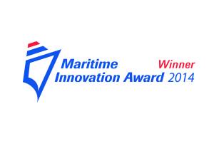 MIA logo 2014 Winner hrFC