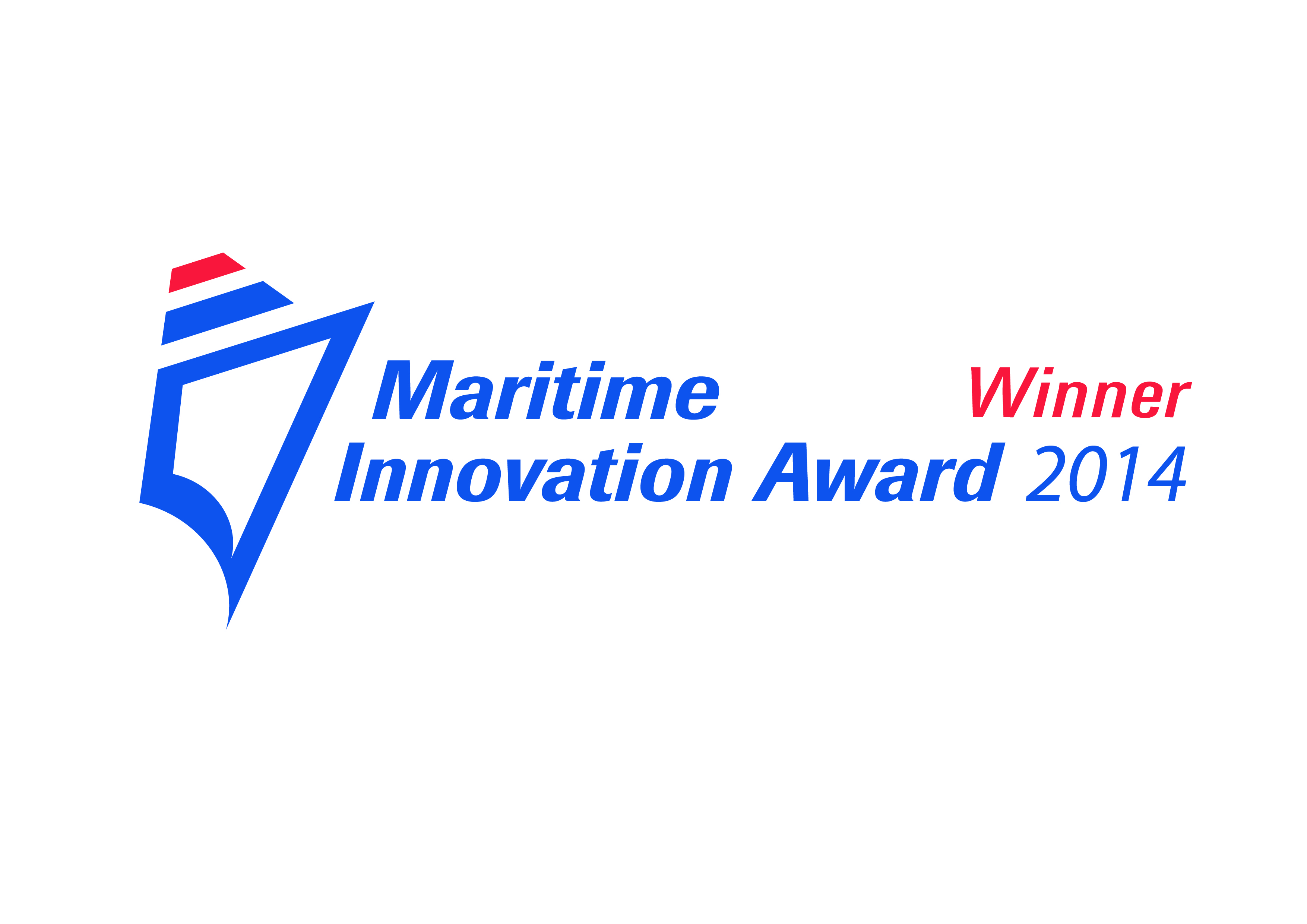 Maritime Innovation Award