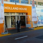 Holland House HYG