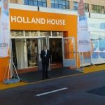 Holland House HYG