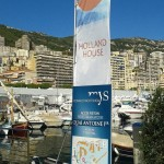 Holland House Monaco