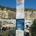Holland House Monaco