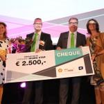 Shell LiveWire Award
