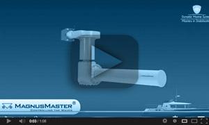 DMS-Holland-Magnus-Master-rotor-system