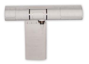 AntiRoll-Stabilizer-Fin-1-dms-holland stabilisatoren voor jachten