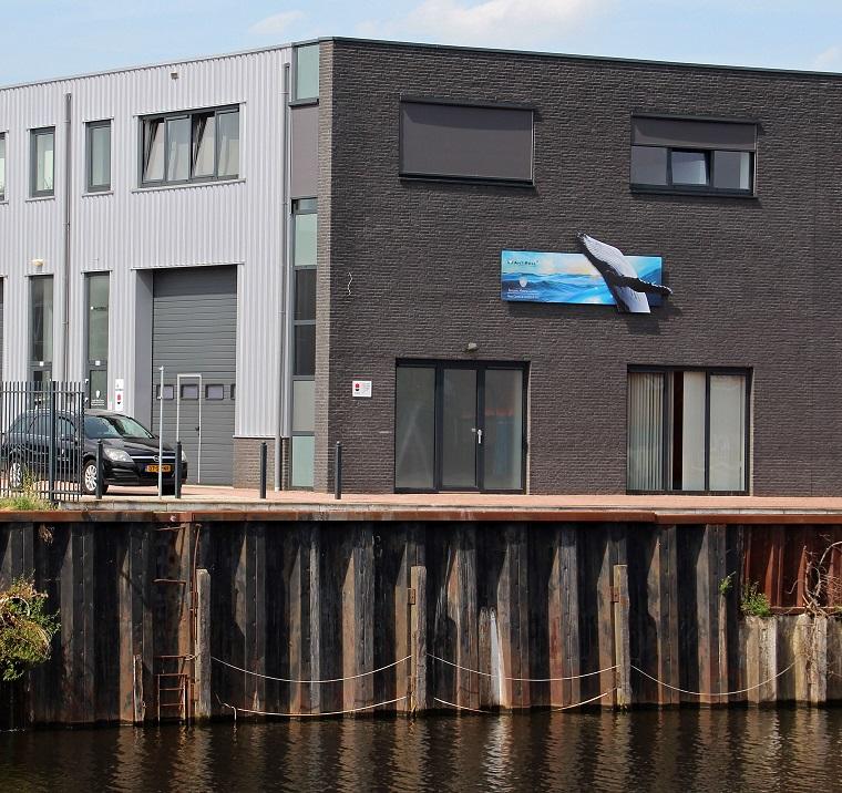 DMS-kantoor-Den-Bosch-LR