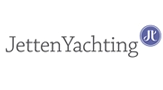 JettenYachting