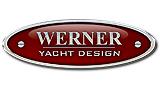 Werner Yacht Design