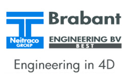 Brabant Engineering BV