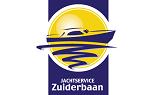 Jachtservice Zuiderbaan