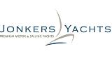 Jonkers Yachts