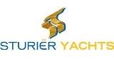 Sauriër Yachts