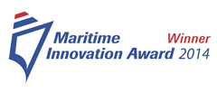 maritime-innovation-award-2014-winner-antiroll-dms-holland-1