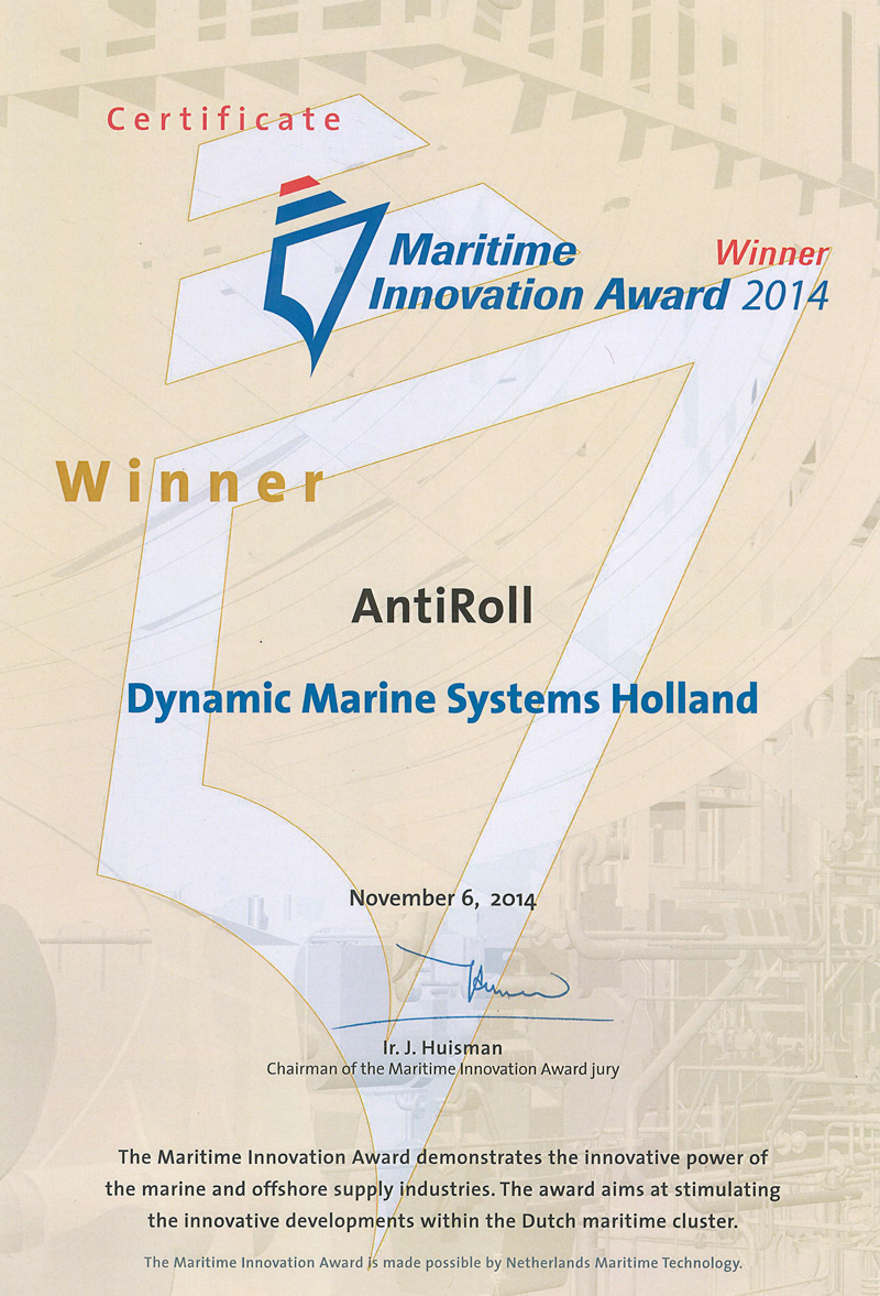 winner-martime-innovation-award-2014-antiroll-groot