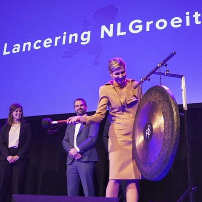Koningin-Maxima-NL-Groeit