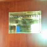 MV-Montrevel-plate-300x225