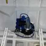 Motor-rotor-unit-MY-Montrevel-300x225