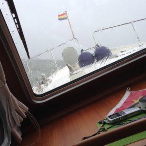 zuiderzee-yachting-2