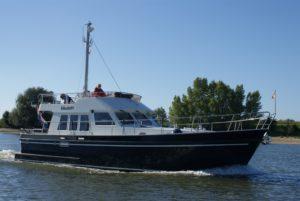 zuiderzee-yachting