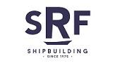 SRF Shipbuilding