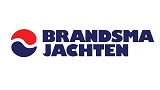 Brandsma jachten - DMS Holland