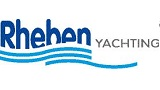 Rheben Yachting - DMS Holland