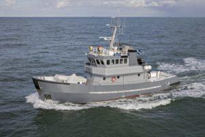 Balk-shipyard-mv-astra-dms-holland-magnusmaster