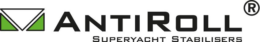 AntiRoll logo