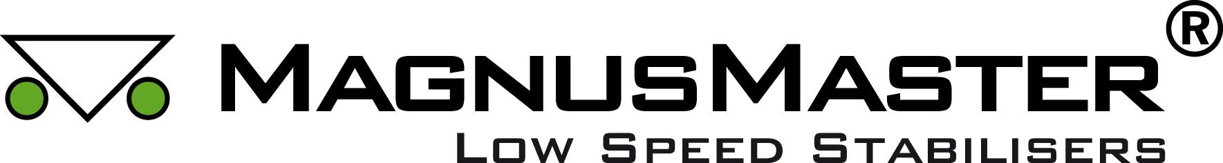 MagnusMaster logo