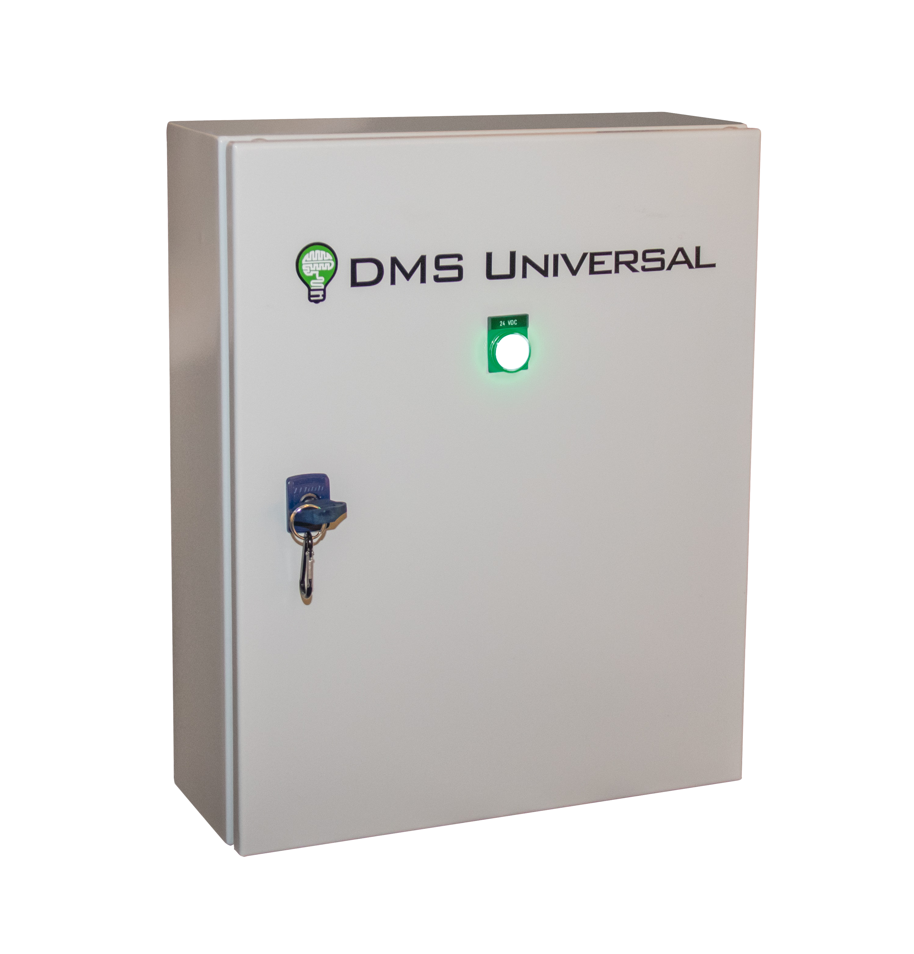 DMS Universal box
