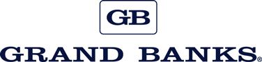 Grand Banks Yachts