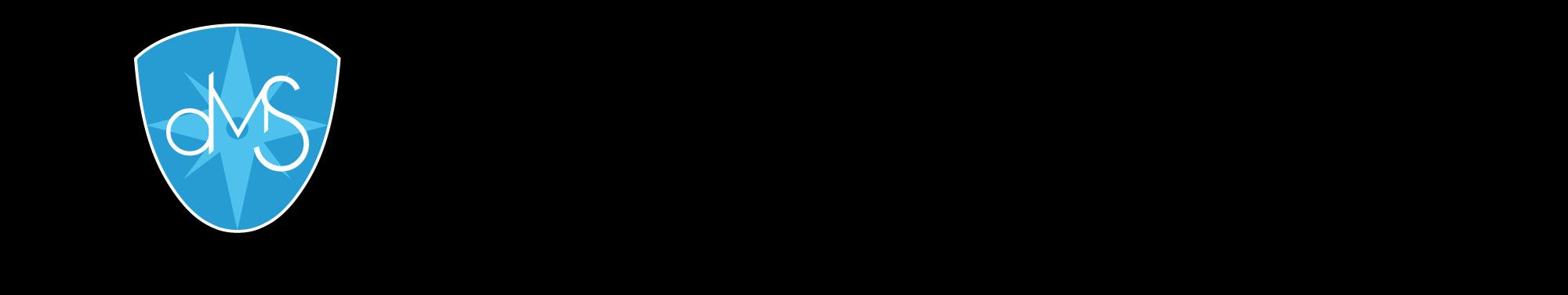 DMS Holland logo