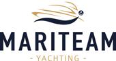 Mariteam Yachting
