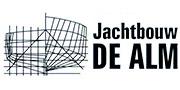 de alm jachtbouwers - dms holland