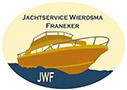 jachtservice Wierdsma franeker - dms holland