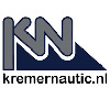 kremer nautic - DMS Holland