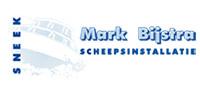 mark bijstra scheepsinstallatie - DMS Holland