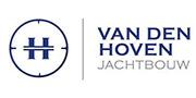 van den hoven jachtbouw - dms holland