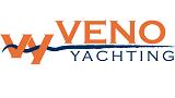 Veno yachting