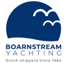 Boarnstream Yachting - DMS Holland