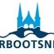 DMS Holland to sponsor Motorboot Sneek