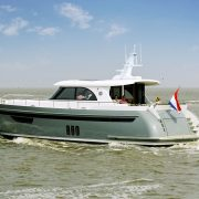 DMS Holland receives the follow-up order for the Steeler NG 50 S-Line!