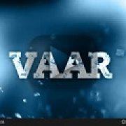 VaarTV visits DMS Holland